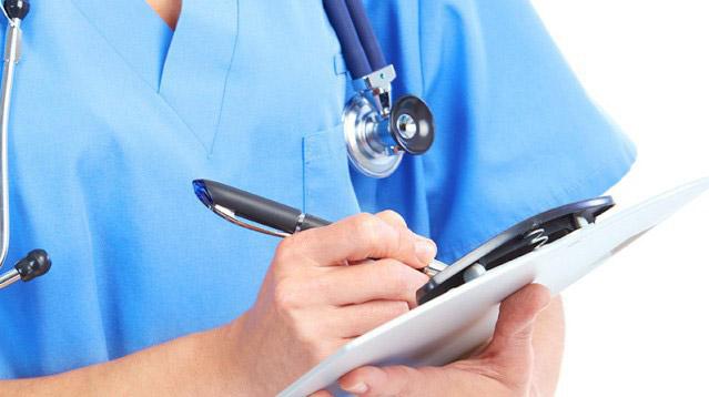 Bilan santé établissement programme Exercise Medicine Da Vinci Health