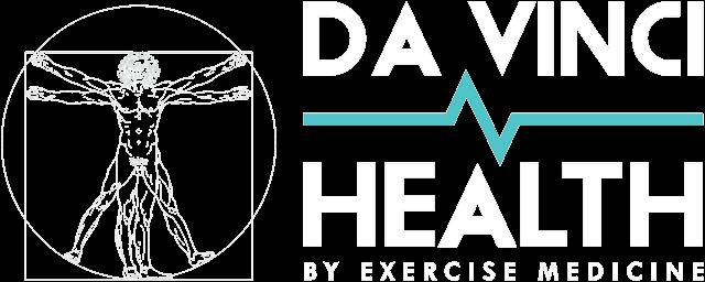 Da Vinci Health